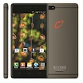 C5 Mobile G1 İron Gray ( C5 Mobile Garantili )