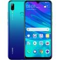 Huawei P Smart 2019 64 GB (Distribütör Garantili)
