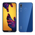 HUAWEI P20 LİTE 64GB 4GB RAM 4.5G CEP TELEFONU