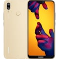 Huawei P20 Lite 64GB 4GB Ram Cep Telefonu Kılıf + Nano Cam Hediye