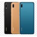 Huawei Y6 2019 32 GB (Distribütör Garantili)