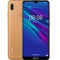 Huawei Y6 2019 32 GB - Huawei Türkiye Garantili