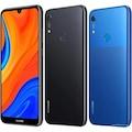 Huawei Y6s 2019 3gb 32 GB