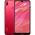 HUAWEI Y7 PRO 2019 32GB 3GB RAM 4.5G CEP TELEFONU