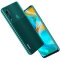 Huawei Y9 Prime 2019 128 GB - Huawei Türkiye Garantili