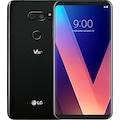 LG V30 Plus 128 GB - LG Türkiye Garantili
