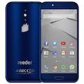 Reeder P12 Curve Duos 64 GB (Distribütör Garantili)