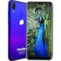 REEDER P13 16GB 3GB RAM CEP TELEFONU (REEDER TR GARANTİLİ)
