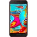 SAMSUNG A2 CORE 16GB A260 CEP TELEFONU (SAMSUNG TR GARANTİLİ)