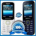 Samsung B310 Cep Telefonu Adınıza Faturalı