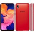 Samsung Galaxy A10 32GB Cep Telefonu