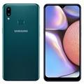 Samsung Galaxy A10s 32GB Çift Hatlı Cep Telefonu