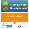 SAMSUNG GALAXY A2 CORE 16GB-DARK GRAY-(Samsung Türkiye Garantili)