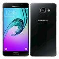 Samsung Galaxy A5 2016 16 GB 2GB RAM 13MP SIFIR 2 YIL GARANTI