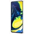 Samsung Galaxy A80 128GB Samsung Türkiye Garantili