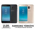 Samsung Galaxy J2 Core 2018 J260F - Samsung Cep Telefonu