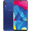 SAMSUNG GALAXY M10 32 GB DUAL SIM CEP TELEFONU