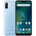 Xiaomi Mi A2 Lite 32GB 3GB Ram Cep Telefonu