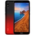 Xiaomi Redmi 7A  32 GB Cep Telefonu (Xiaomi Türkiye Garantili)