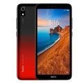 Xiaomi Redmi 7A 32 GB (Distribütör Garantili)