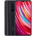 Xiaomi Redmi Note 8 Pro 64 GB Cep Telefonu (Xiaomi Türkiye)