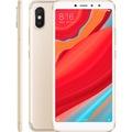 Xiaomi Redmi S2 32 GB - Xiaomi Türkiye Garantili