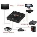 Hdmi ÇOKLAYICI ÇOĞALTICI SWITCH 3 GİRİŞ 1 ÇIKIŞ ÇOKLAMA HDMI 1080