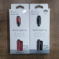 Audıo Adapter Cable Black Red Brown