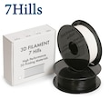 7Hills PLA Filament 1.75mm 50 'şer Gr. 5 Renk