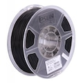 Esun 3D 1.75 mm ABS+ Filament 1kg