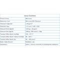 MİCROZEY 1.75mm 1KG ABS PRO FİLAMENT (NATUREL)