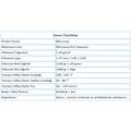 MICROZEY 1.75mm 1KG PLA FİLAMENT (ŞEFFAF)