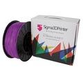 PowerABS Mor Filament 1.75mm