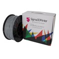 PowerPLA Filament 1,75mm 1 Kg.