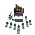 Arduino aRbot Kodlama ve Robotik Seti