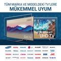 NOTVEX TV EKRAN KORUYUCU / EKRAN KORUMA PANELİ