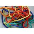 Embellish Knit Kordon Örme Aparatı - Zincirmatik