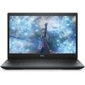 Dell G315 FB750W165C i7 10750H 16GB 512GB GTX1660 Ti 6GB FHD W10