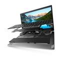 DELL G515-6S80W165C Ryzen 7 4800H 16GB 512SSD RX5600M 6GB 144Hz