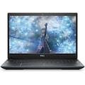 """Dell i7 10750H 8G 512G SSD GTX1650TI 120Hz 15.6"""" FHD 4B750F85C"""