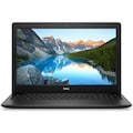 "Dell Inspiron 3593 FB65F82C i7 1065G7 8GB 256GB Freedos 15.6"" FHD"