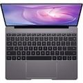 Huawei MateBook 13 Intel Core i5 10210U 8GB 512GB SSD