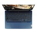Lenovo IdeaPad Gaming 3 15IMH05 81Y400DATX i5-10300H 8GB 512GB SS