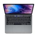 "MacBookPro 13"" 8TH i5/1.4GHZ/8GB/128GBSSD MUHN2TU/A MUHQ2TU/A"
