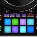 PIONEER DDJ-1000 Professional DJ Controller