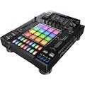 Pıoneer DJ DJS 1000 Pro DJ Sampler