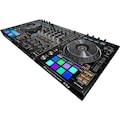 Pıoneer DDJ-RZ 4 Kanal DJ Controller