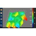 Conrad GR-2 Gradiometre Yeni 3D Yeraltı Görüntüleme Cihazı