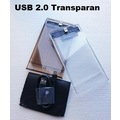 HDD Kutusu Harddisk Kutusu 2.5 inch Sata SSD USB 2.0 USB 3.0