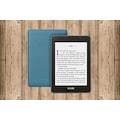 YENİ Kindle Paperwhite 4 Suya Dayanıklı 8GB AYNI GÜN KARGO